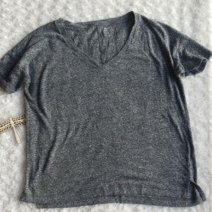 Old Navy boyfriend tee